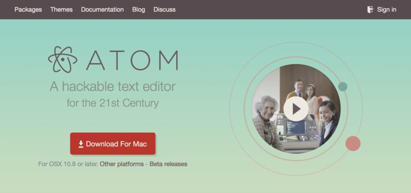 Guida HTML Completa @Corsidia