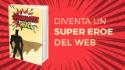 Libro Webmaster Hero