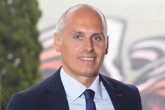 Sandro Danesi