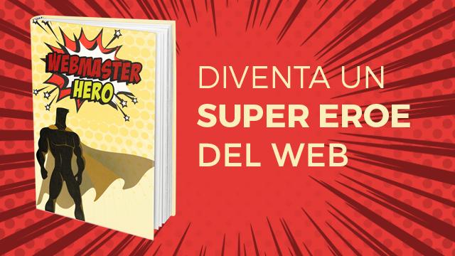 Corso di Web Design Online Gratuito