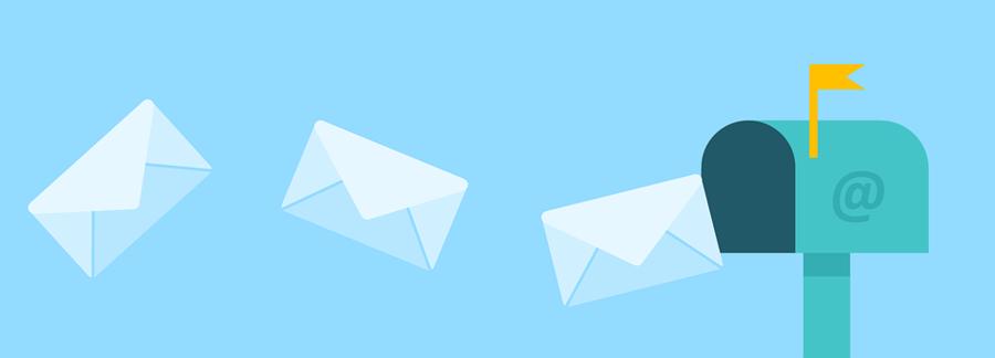 Come scrivere le Email in Inglese: Esempi 2021