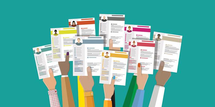 Guida CV: come scrivere un Curriculum Vitae Efficace