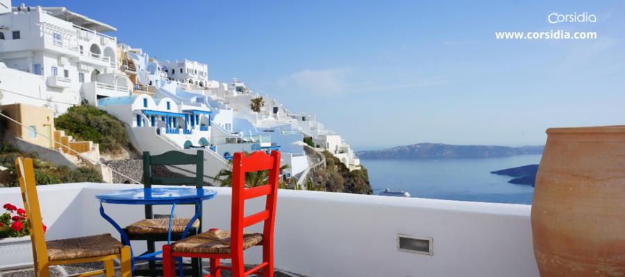 Come Lavorare nel Turismo e Trovare Lavoro nel Settore Turistico