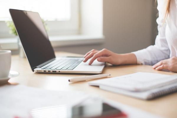 Come Trovare Lavoro su internet | Cerco lavoro online