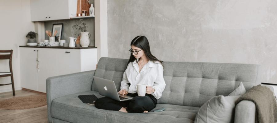 Lavorare in proprio: consigli per iniziare a lavorare da casa