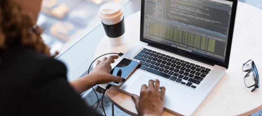 💻Come diventare Programmatore Informatico: guida e consigli