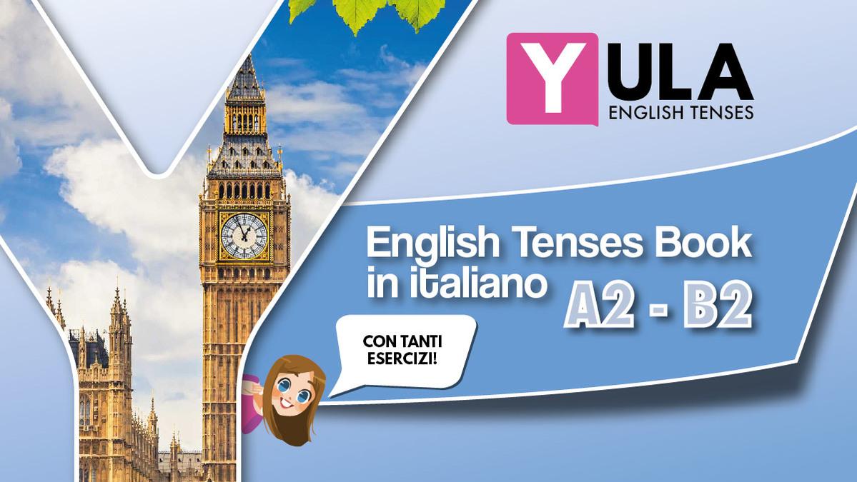 Present Continuous (Progressive Tense)   Grammatica Inglese