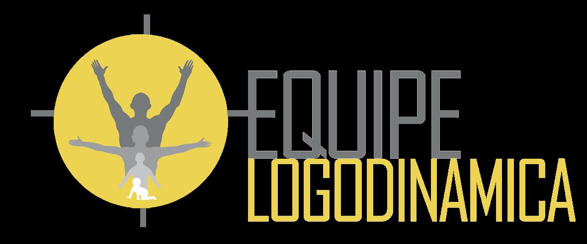 Logo equipelogodinamica positivo