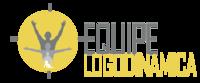 Equipe Logodinamica SRLS logo