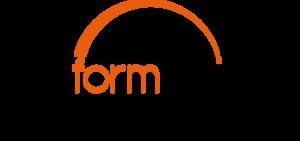 Sudformazione logo