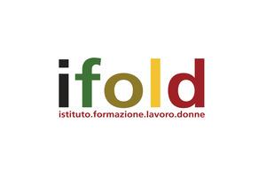Logo ifold con abbondanza