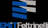 Emit Feltrinelli logo