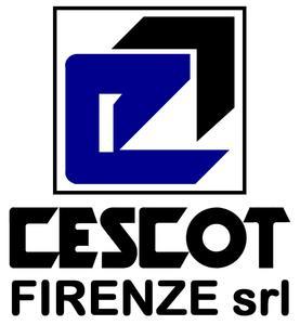 Logo cescot nuovo