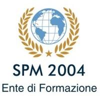 SPMFormazione logo