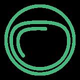 Lacerba srl logo