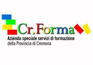 Logo cr forma vettoriale 2 01