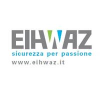 Eihwaz logo