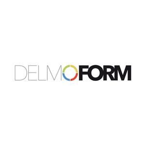 Logo delmoform 1000x1000