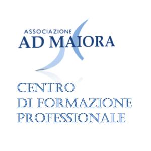 Logo quadrato