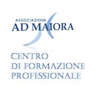 Associazione Ad Maiora  logo