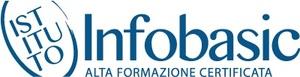 Logo infobasic restyling