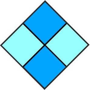 FRA.MA School  logo