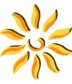 Centro Studi FILOS logo