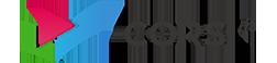 Corsi.it logo