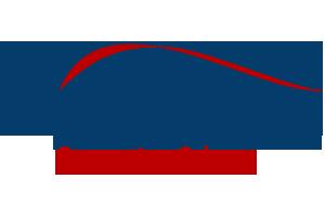 Worldbridge logo cc 1