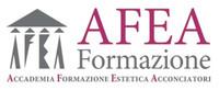 AFEA FORMAZIONE logo