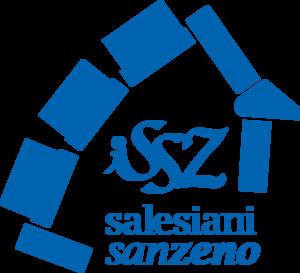 Issz logo 2016 scritta impilata