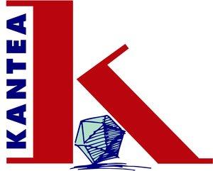 Logo kantea colore grande