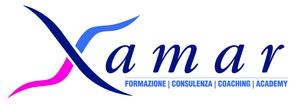 Xamar Consulting srl logo