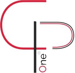 Cp1 logo 100