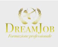 DreamJob  logo