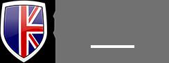 Logo prova illustrator
