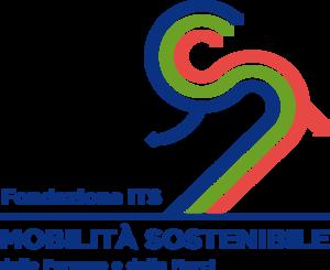 Fondazione ITS Mobilità Sostenibile: Mobilità delle persone e delle merci logo