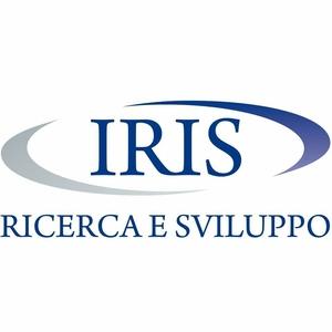 Iris T&O - Tecnologie e Organizzazione logo