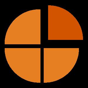 devACADEMY.it logo