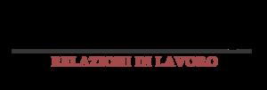 Logo mitbestimmung sfondo trasparente