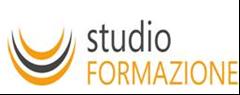 Logo st.formazione