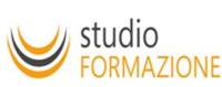 STUDIO FORMAZIONE SRL logo