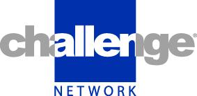 Logo challenge network jpg