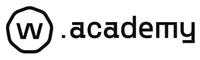 w.academy logo