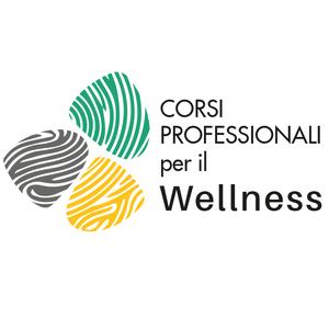 Cpw logo colori def