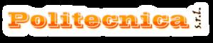 Politecnica srl logo
