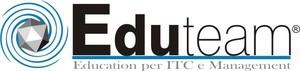 Eduteam S.r.l. logo