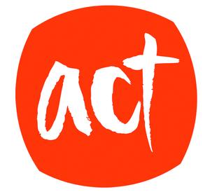 ACT - Accademia Creativa Turismo logo