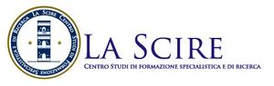 Firma elettronica logo