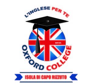 Logo isola